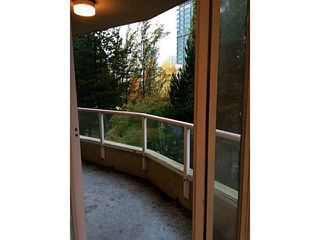 "Photo 10: 206 4657 HAZEL Street in Burnaby: Forest Glen BS Condo for sale in ""The Lexington"" (Burnaby South)  : MLS®# V1106807"