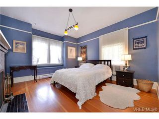 Photo 9: 2933 Orillia St in VICTORIA: SW Gorge House for sale (Saanich West)  : MLS®# 695101