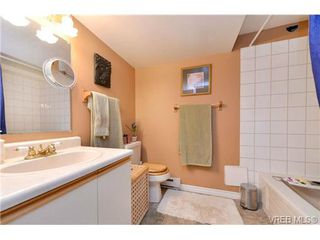 Photo 15: 2933 Orillia St in VICTORIA: SW Gorge House for sale (Saanich West)  : MLS®# 695101