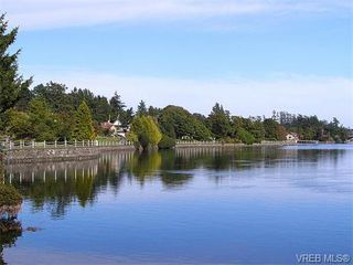 Photo 19: 2933 Orillia St in VICTORIA: SW Gorge House for sale (Saanich West)  : MLS®# 695101