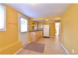 Photo 13: 2933 Orillia St in VICTORIA: SW Gorge House for sale (Saanich West)  : MLS®# 695101