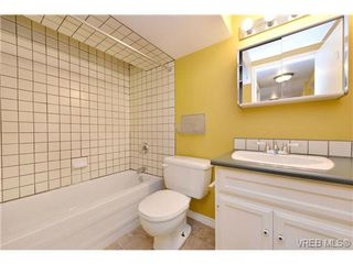 Photo 12: 2933 Orillia St in VICTORIA: SW Gorge House for sale (Saanich West)  : MLS®# 695101
