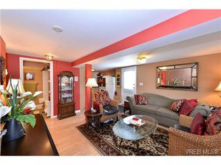 Photo 14: 2933 Orillia St in VICTORIA: SW Gorge House for sale (Saanich West)  : MLS®# 695101