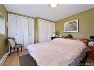 Photo 16: 2933 Orillia St in VICTORIA: SW Gorge House for sale (Saanich West)  : MLS®# 695101