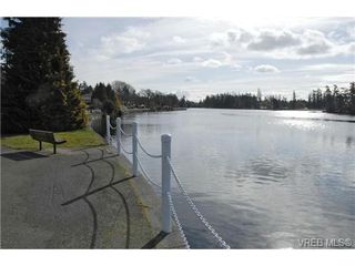 Photo 20: 2933 Orillia St in VICTORIA: SW Gorge House for sale (Saanich West)  : MLS®# 695101