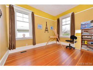 Photo 10: 2933 Orillia St in VICTORIA: SW Gorge House for sale (Saanich West)  : MLS®# 695101