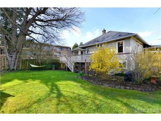 Photo 18: 2933 Orillia St in VICTORIA: SW Gorge House for sale (Saanich West)  : MLS®# 695101