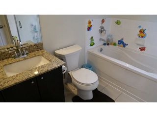 """Photo 8: 203 250 FRANCIS Way in New Westminster: Fraserview NW Condo for sale in """"THE GROVE"""" : MLS®# V1137423"""