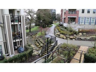 "Photo 11: 203 250 FRANCIS Way in New Westminster: Fraserview NW Condo for sale in ""THE GROVE"" : MLS®# V1137423"