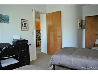 Photo 12: 206 10520 McDonald Park Road in NORTH SAANICH: NS Sandown Condo Apartment for sale (North Saanich)  : MLS®# 355114