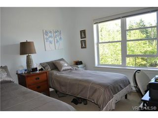 Photo 11: 206 10520 McDonald Park Road in NORTH SAANICH: NS Sandown Condo Apartment for sale (North Saanich)  : MLS®# 355114