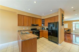 Photo 19: 29 Panorama Way in Hamilton: Stoney Creek House (2-Storey) for sale : MLS®# X3294286