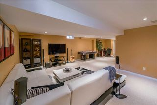 Photo 9: 29 Panorama Way in Hamilton: Stoney Creek House (2-Storey) for sale : MLS®# X3294286
