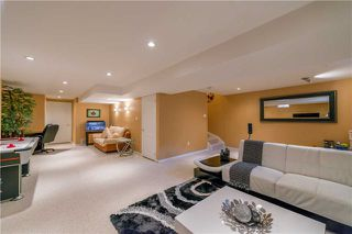 Photo 10: 29 Panorama Way in Hamilton: Stoney Creek House (2-Storey) for sale : MLS®# X3294286