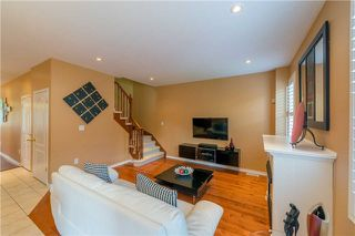 Photo 16: 29 Panorama Way in Hamilton: Stoney Creek House (2-Storey) for sale : MLS®# X3294286