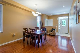Photo 14: 29 Panorama Way in Hamilton: Stoney Creek House (2-Storey) for sale : MLS®# X3294286