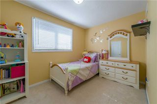 Photo 7: 29 Panorama Way in Hamilton: Stoney Creek House (2-Storey) for sale : MLS®# X3294286