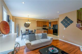 Photo 18: 29 Panorama Way in Hamilton: Stoney Creek House (2-Storey) for sale : MLS®# X3294286