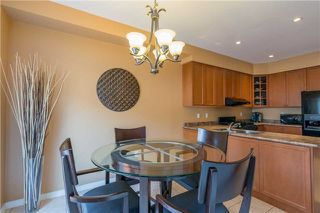 Photo 2: 29 Panorama Way in Hamilton: Stoney Creek House (2-Storey) for sale : MLS®# X3294286