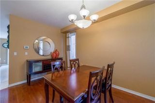 Photo 15: 29 Panorama Way in Hamilton: Stoney Creek House (2-Storey) for sale : MLS®# X3294286