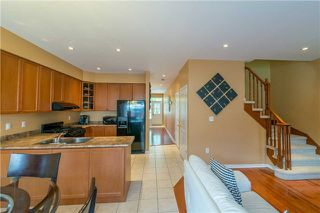 Photo 3: 29 Panorama Way in Hamilton: Stoney Creek House (2-Storey) for sale : MLS®# X3294286