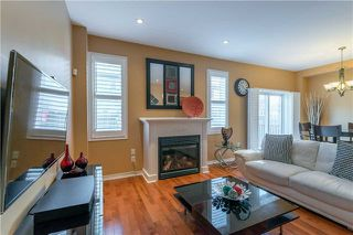 Photo 17: 29 Panorama Way in Hamilton: Stoney Creek House (2-Storey) for sale : MLS®# X3294286