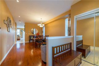 Photo 12: 29 Panorama Way in Hamilton: Stoney Creek House (2-Storey) for sale : MLS®# X3294286
