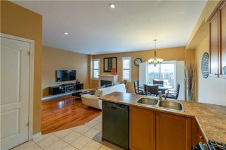 Photo 20: 29 Panorama Way in Hamilton: Stoney Creek House (2-Storey) for sale : MLS®# X3294286