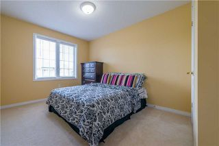 Photo 5: 29 Panorama Way in Hamilton: Stoney Creek House (2-Storey) for sale : MLS®# X3294286