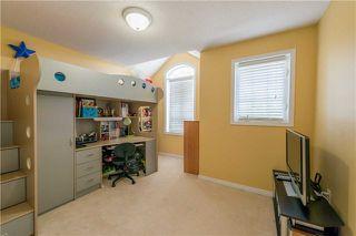 Photo 6: 29 Panorama Way in Hamilton: Stoney Creek House (2-Storey) for sale : MLS®# X3294286