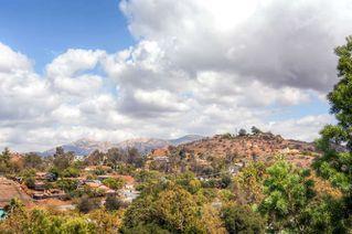 Photo 22: EL CAJON House for sale : 5 bedrooms : 9183 Soldin Lane