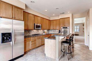 Photo 6: EL CAJON House for sale : 5 bedrooms : 9183 Soldin Lane