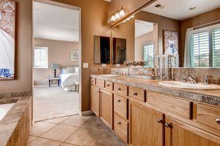 Photo 14: EL CAJON House for sale : 5 bedrooms : 9183 Soldin Lane