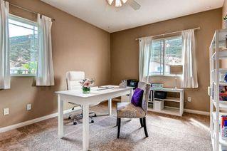 Photo 17: EL CAJON House for sale : 5 bedrooms : 9183 Soldin Lane