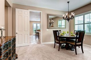 Photo 4: EL CAJON House for sale : 5 bedrooms : 9183 Soldin Lane