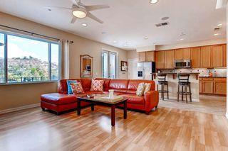 Photo 9: EL CAJON House for sale : 5 bedrooms : 9183 Soldin Lane