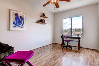 Photo 18: EL CAJON House for sale : 5 bedrooms : 9183 Soldin Lane