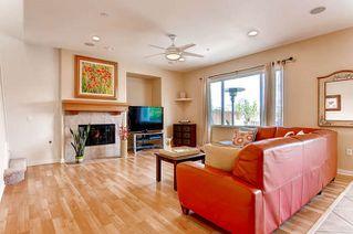 Photo 8: EL CAJON House for sale : 5 bedrooms : 9183 Soldin Lane