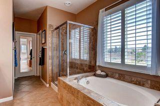 Photo 13: EL CAJON House for sale : 5 bedrooms : 9183 Soldin Lane