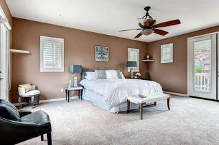 Photo 12: EL CAJON House for sale : 5 bedrooms : 9183 Soldin Lane