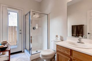 Photo 10: EL CAJON House for sale : 5 bedrooms : 9183 Soldin Lane