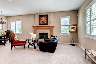 Photo 3: EL CAJON House for sale : 5 bedrooms : 9183 Soldin Lane