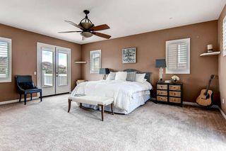 Photo 11: EL CAJON House for sale : 5 bedrooms : 9183 Soldin Lane