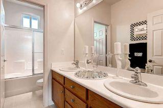 Photo 16: EL CAJON House for sale : 5 bedrooms : 9183 Soldin Lane
