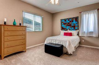 Photo 15: EL CAJON House for sale : 5 bedrooms : 9183 Soldin Lane