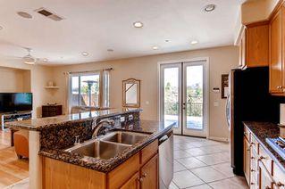 Photo 7: EL CAJON House for sale : 5 bedrooms : 9183 Soldin Lane