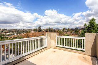 Photo 21: EL CAJON House for sale : 5 bedrooms : 9183 Soldin Lane
