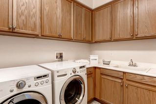 Photo 19: EL CAJON House for sale : 5 bedrooms : 9183 Soldin Lane