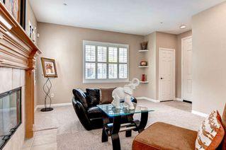 Photo 2: EL CAJON House for sale : 5 bedrooms : 9183 Soldin Lane