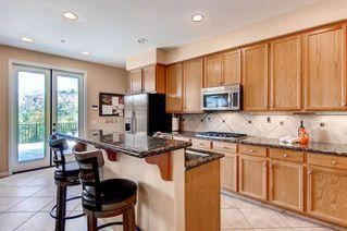 Photo 5: EL CAJON House for sale : 5 bedrooms : 9183 Soldin Lane